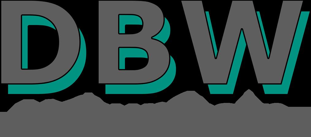 DBW-Naturstein
